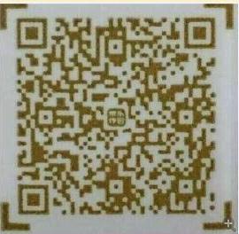 jd钱包qcode
